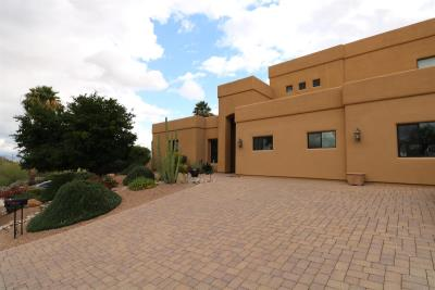 fountain hills assisted living